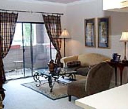 Reviews Prices For Thornbury Luxury Apartment Homes
