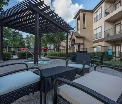 Reviews & Prices for Stone Canyon Apartments, Houston, TX