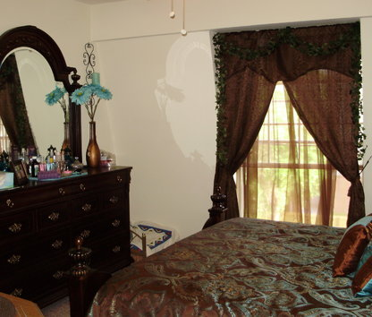 Image Of Mount Vernon Apartments In Gainesville, FL
