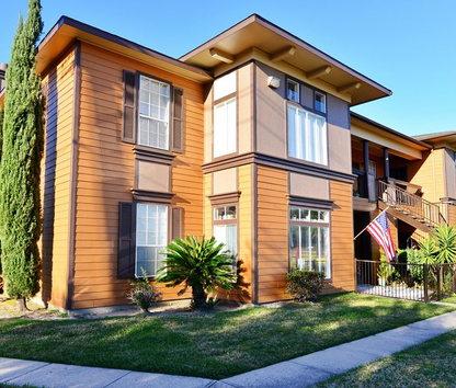 South Shore Lakes Apartments League City Tx