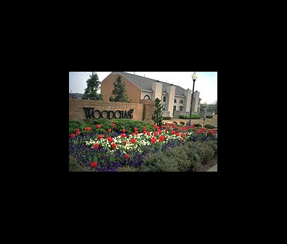 Reviews Amp Prices For Woodchase Apartments Cordova Tn