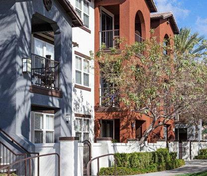 Reviews & Prices for Vista Imperio, Riverside, CA