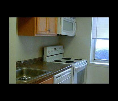 reviews prices for crane village apartments pittsburgh pa