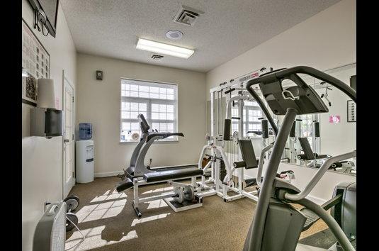 Katy Place Apartments - 37 Reviews   Columbia, MO Apartments