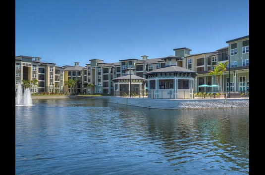 Charleston on 66 Apartments Review - 4542064 | Largo, FL ...