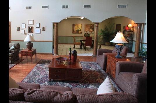 Reviews & Prices for Park Canyon Apartments, Dalton, GA