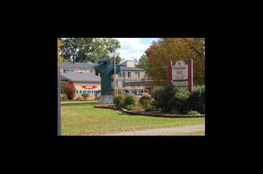 Woodland Park Apartments - 17 Reviews   Evansville, IN