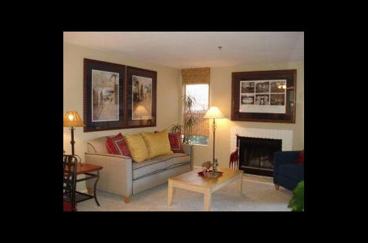 Pointe 41 Reviews Fairfield Ca Apartments For Rent