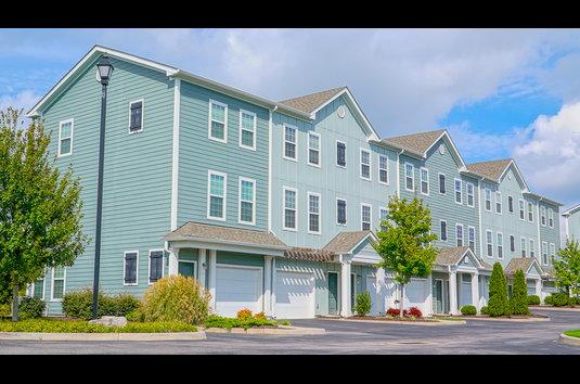 Pleasing Trail Creek Apartments 85 Reviews Hampton Va Apartments Interior Design Ideas Jittwwsoteloinfo