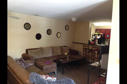 Wolf Creek Apartments 286 Reviews Raleigh Nc Apartments For