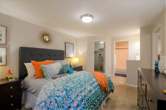 Atrium on James Review - 268572 | Kent, WA Apartments for ...