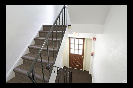 Image Of Laura Lane Apartments In Norristown Pa
