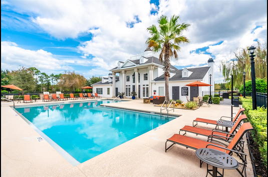 The Reserve at Ormond Beach Review - 3378911 | Ormond ...
