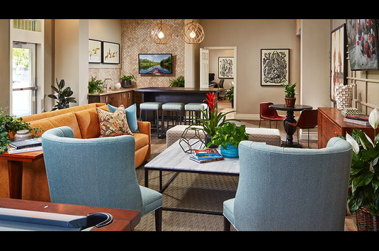 Image Of Sycamore Bay Apartments In Newark Ca
