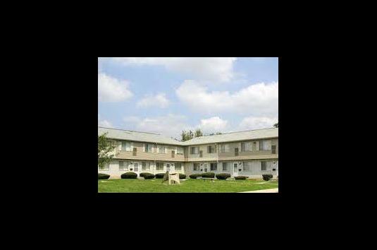 canton gardens apartments. Canton Gardens Apartments