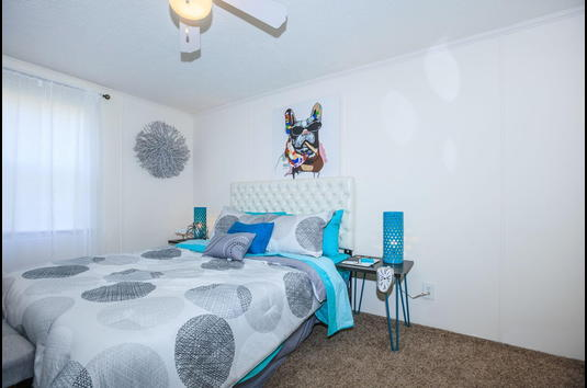 . Reviews   Prices for Papermill Square Apartments  Knoxville  TN