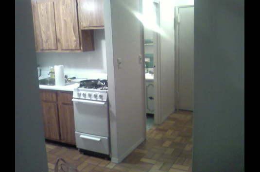 33 Gold Street Apartments - 37 Reviews | New York, NY ...