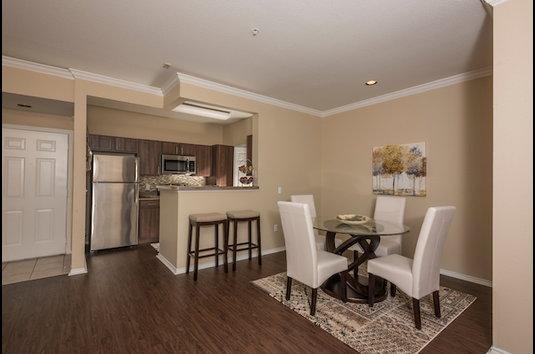 Reviews & Prices for Stone Canyon Apartments, Houston, TX