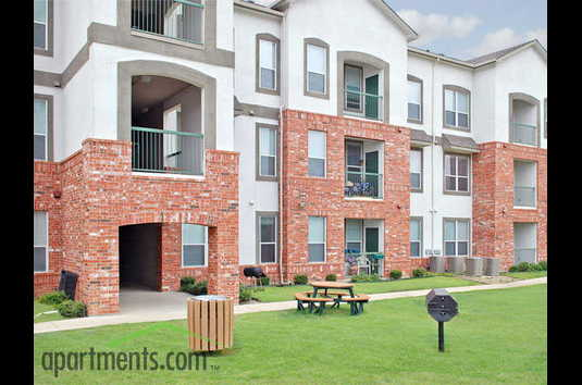 Mira Vista Ranch Apartments Lewisville Tx