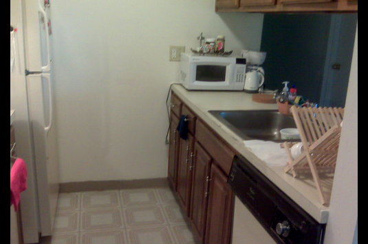 . Ravens Crest Apartments Review   1310555   Manassas  VA Apartments