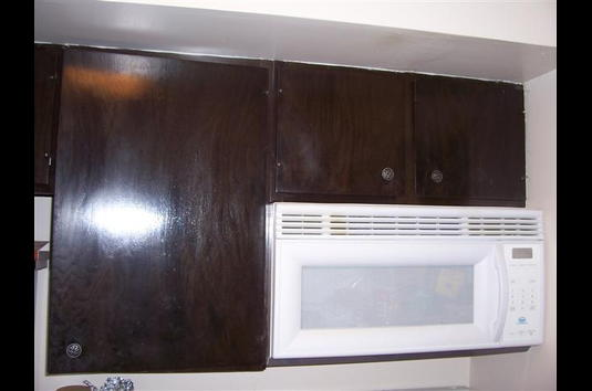 Fox Run Apartments Review - 3815428 | Omaha, NE Apartments ...