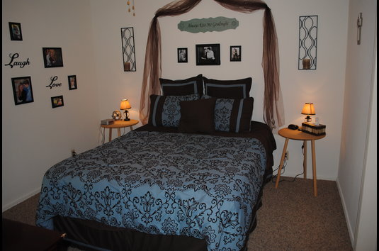 Reviews & Prices for Waterford, Tulsa, OK