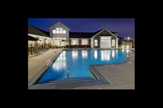 Avalon Westbury 39 Reviews Westbury Ny Apartments For Rent