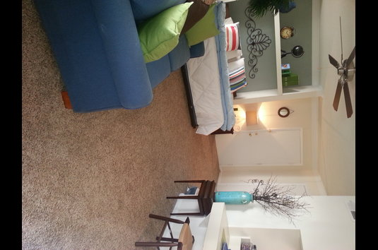 Reviews & Prices for Courtyards at 411 Meeting Street, Charleston, SC