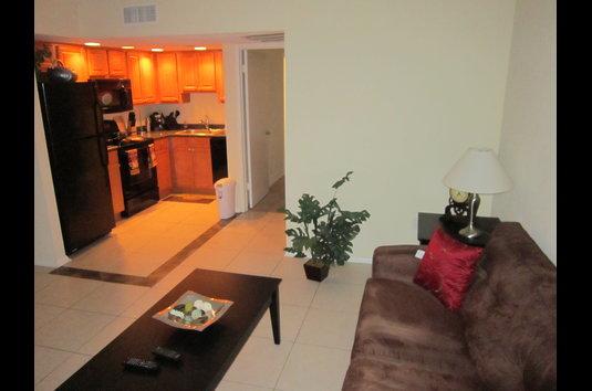 Studio Apartment Orlando reviews & prices for studio parc, orlando, fl