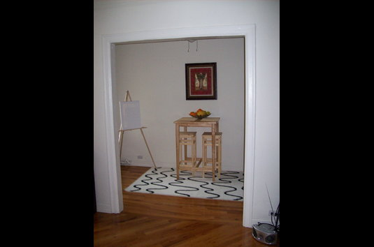 Park View Apartments - 18 Reviews | Chicago, IL Apartments