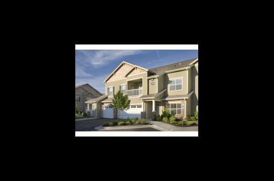 Carrington Place Apartments At Shoal Creek