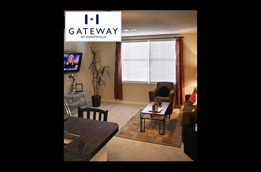 Reviews & Prices For Gateway At Huntsville, Huntsville, TX