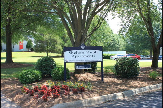 Reviews & Prices for Shelton Knoll Apartments, Charlotte, NC