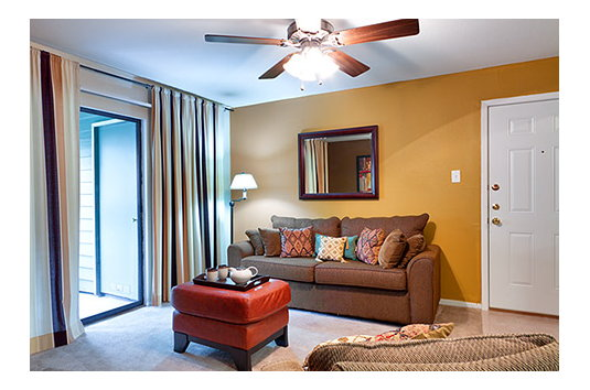 willow springs apartments willow springs apartments in pasadena tx ratings reviews 29987