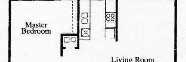 Elk Ridge Apartments