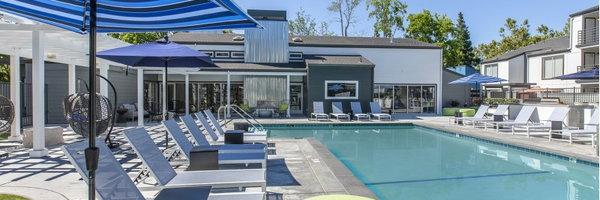 Avana Stoneridge Apartments