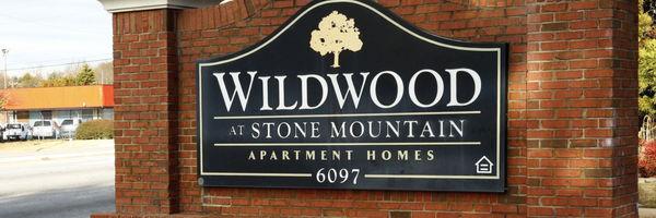 Wildwood Stone Mountain