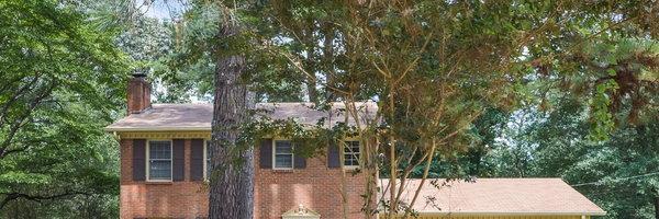1790 Brandy Woods Drive Southeast
