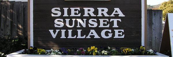 Sierra Sunset Apartments