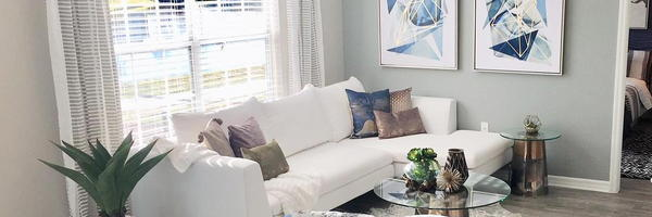 Dunlap Falls Apartment Homes