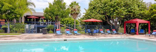 Presidio at Rancho Del Oro Apartments
