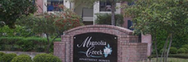 Magnolia Creek Apartments