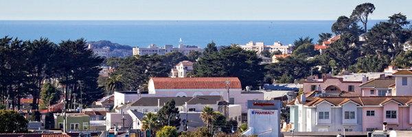 Avalon Ocean Avenue