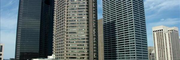 Seventh & James Apartments
