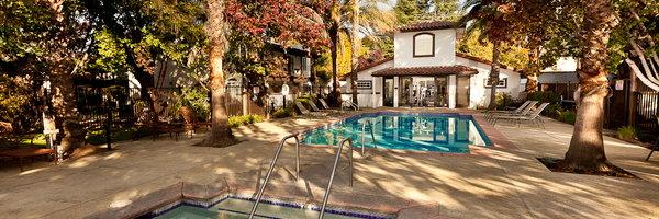 Montecito Villas Apartments