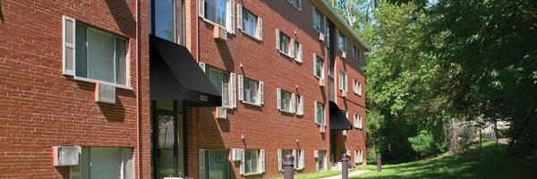 Oakley Terrace