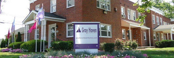 Gray Haven Townhomes