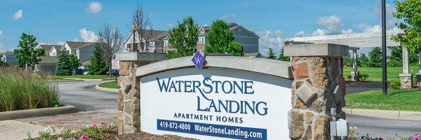 WaterStone Landing