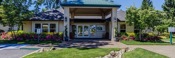 Commons at Dawson Creek