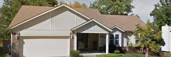 1063 Riverwood Place Drive